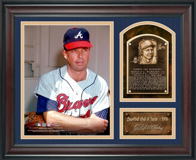 Ultimate Atlanta Braves Collector and Super Fan Gift Guide 10