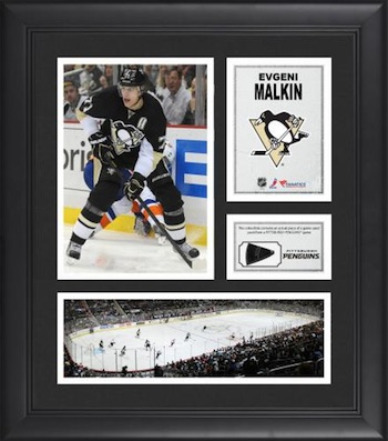 Ultimate Pittsburgh Penguins Collector and Super Fan Gift Guide 8
