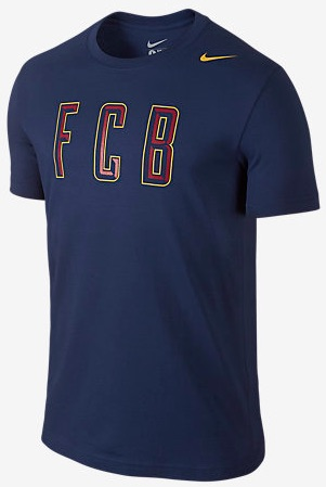 Ultimate FC Barcelona Collector and Super Fan Gift Guide 24