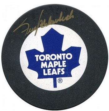 Ultimate Toronto Maple Leafs Collector and Super Fan Gift Guide 2