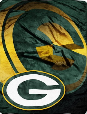 Ultimate Green Bay Packers Collector and Super Fan Gift Guide 14