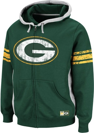 Ultimate Green Bay Packers Collector and Super Fan Gift Guide 35