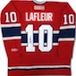 Ultimate Montreal Canadiens Collector and Super Fan Gift Guide