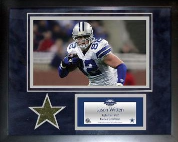 Ultimate Dallas Cowboys Collector and Super Fan Gift Guide 4