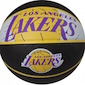 Ultimate Los Angeles Lakers Collector and Super Fan Gift Guide