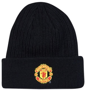 Ultimate Manchester United Collector and Super Fan Gift Guide  33