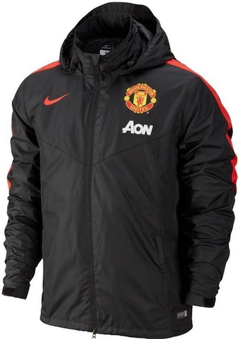 Ultimate Manchester United Collector and Super Fan Gift Guide  31