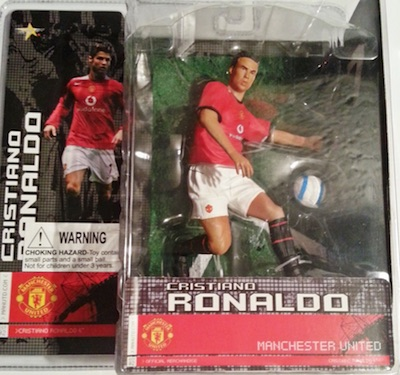 Ultimate Manchester United Collector and Super Fan Gift Guide  19