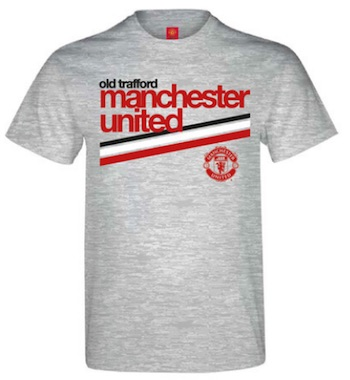 Ultimate Manchester United Collector and Super Fan Gift Guide  35