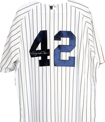 Ultimate New York Yankees Collector and Super Fan Gift Guide 7