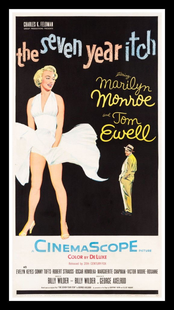 Celebrate Her 90th Birthday with the Top 10 Marilyn Monroe Collectibles 6