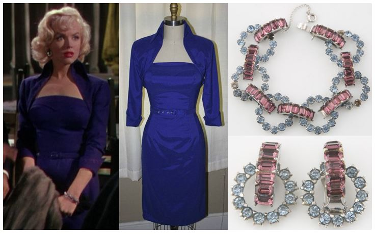 Celebrate Her 90th Birthday with the Top 10 Marilyn Monroe Collectibles 1