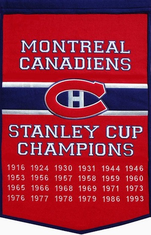 Ultimate Montreal Canadiens Collector and Super Fan Gift Guide  10