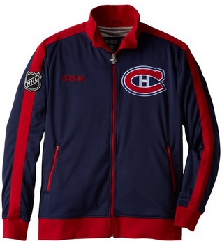 Ultimate Montreal Canadiens Collector and Super Fan Gift Guide  32