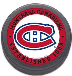 Ultimate Montreal Canadiens Collector and Super Fan Gift Guide  16