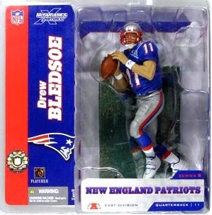 Ultimate New England Patriots Collector and Super Fan Gift Guide  19