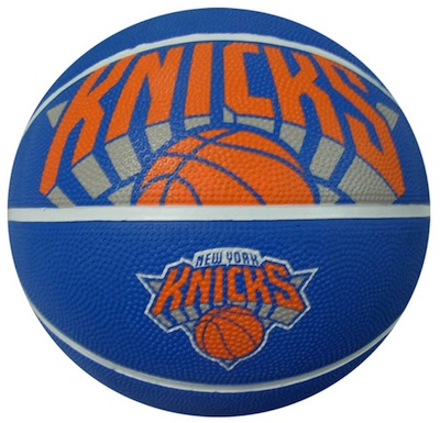 Ultimate New York Knicks Collector and Super Fan Gift Guide 15