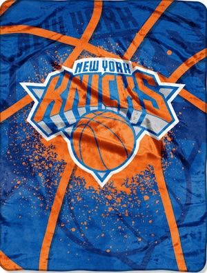 Ultimate New York Knicks Collector and Super Fan Gift Guide 13