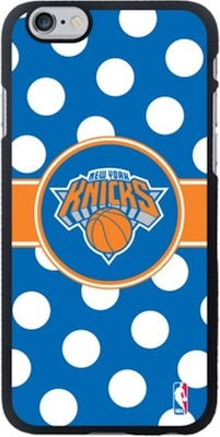 Ultimate New York Knicks Collector and Super Fan Gift Guide 24