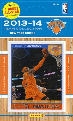 Ultimate New York Knicks Collector and Super Fan Gift Guide 16
