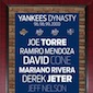 Ultimate New York Yankees Collector and Super Fan Gift Guide