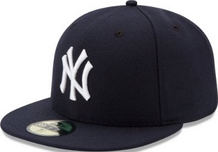 Ultimate New York Yankees Collector and Super Fan Gift Guide 31