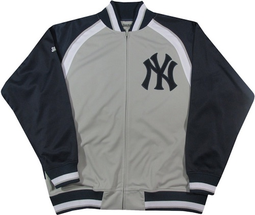 Ultimate New York Yankees Collector and Super Fan Gift Guide 37