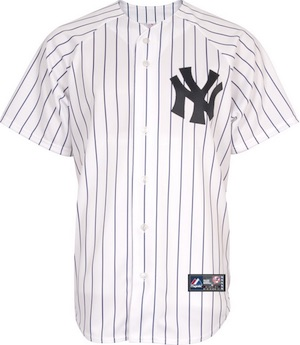 Ultimate New York Yankees Collector and Super Fan Gift Guide 28