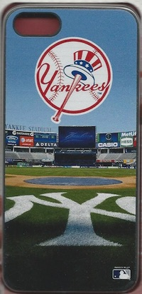 Ultimate New York Yankees Collector and Super Fan Gift Guide 20