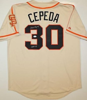 huge selection of a31bb 21663 San Francisco Giants Fan Buying Guide, Gifts, Holiday Shopping