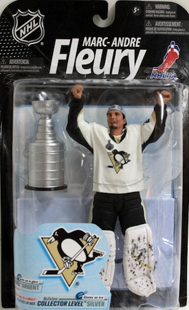 Ultimate Pittsburgh Penguins Collector and Super Fan Gift Guide 17