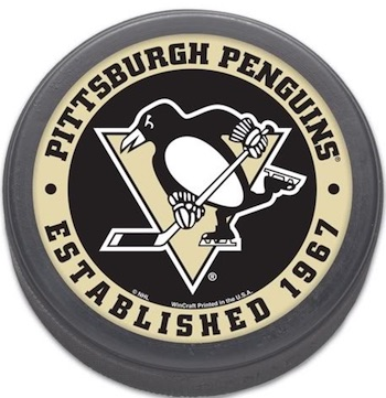 Ultimate Pittsburgh Penguins Collector and Super Fan Gift Guide 15