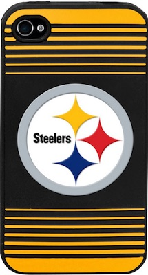 Ultimate Pittsburgh Steelers Collector and Super Fan Gift Guide 23