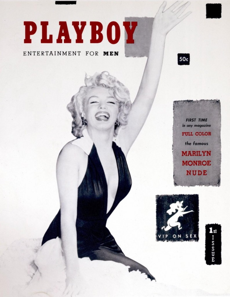 Celebrate Her 90th Birthday with the Top 10 Marilyn Monroe Collectibles 8