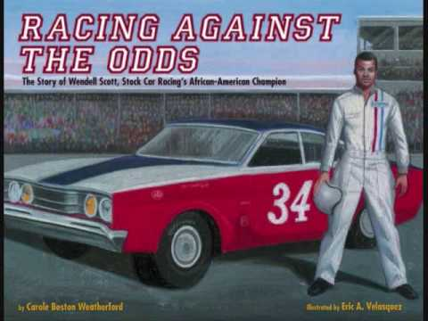 Racing Against the Odds