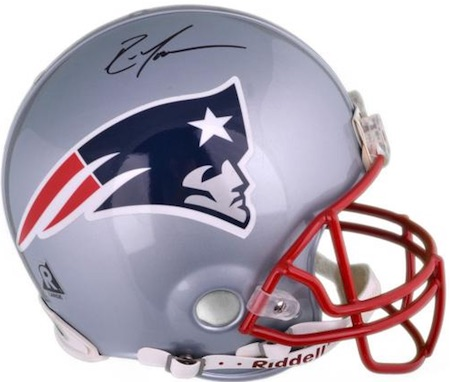 Ultimate New England Patriots Collector and Super Fan Gift Guide  5