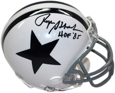 Ultimate Dallas Cowboys Collector and Super Fan Gift Guide 10