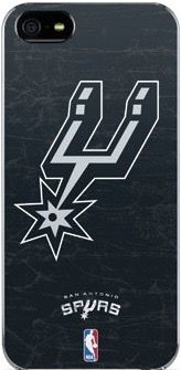San Antonio Spurs Phone Cover