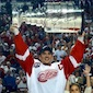 Ultimate Detroit Red Wings Collector and Super Fan Gift Guide