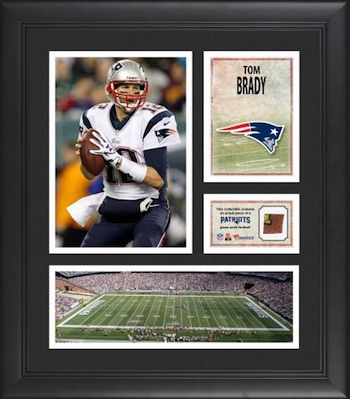 Ultimate New England Patriots Collector and Super Fan Gift Guide  6