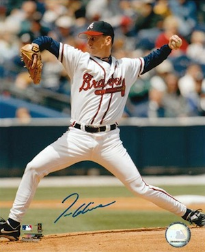 Ultimate Atlanta Braves Collector and Super Fan Gift Guide 5