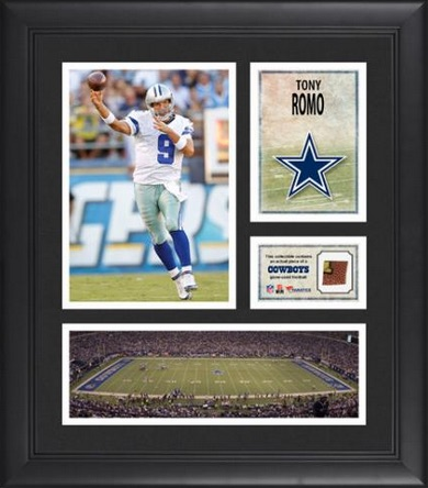 Ultimate Dallas Cowboys Collector and Super Fan Gift Guide 3