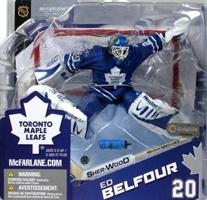 Ultimate Toronto Maple Leafs Collector and Super Fan Gift Guide 18