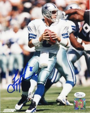 Ultimate Dallas Cowboys Collector and Super Fan Gift Guide 7