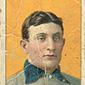 PSA 1 1909 T206 Honus Wagner Sells for More Than $400,000