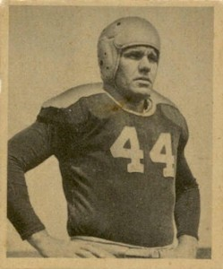 Top Green Bay Packers Rookie Cards of All-Time 14