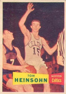 2015 Basketball Hall of Fame Rookie Card Collecting Guide 7