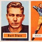 Top Green Bay Packers Rookie Cards of All-Time