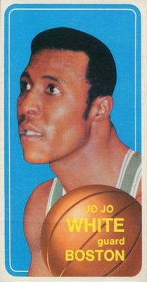 2015 Basketball Hall of Fame Rookie Card Collecting Guide 2