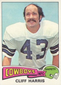 Top Dallas Cowboys Rookie Cards of All-Time 4